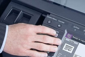 brother printer service center in chennai