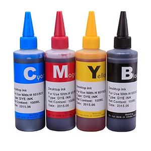 HP 955 XL BCYM Ink Cartridges Price in Chennai, Velachery