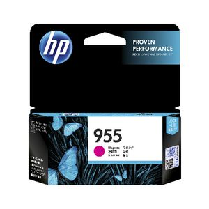 HP 955XL High Yield Black Original Ink Cartridge L0S72AA Price in Chennai, Velachery
